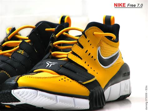 most comfortable nike running shoes the most comfortable running shoes fashion tips news