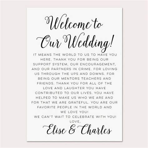 ihie home zone design guidelines letter gifts letter art wedding 74 best r u0027s i