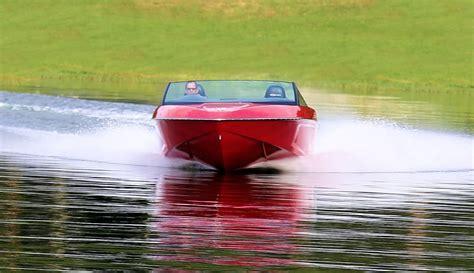 malibu boats corvette edition malibu corvette z06 ltd edition boat for sale from usa