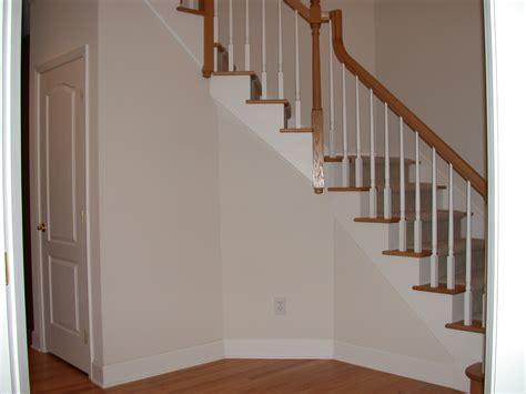 dochettish joy studio design gallery best design stair trim molding ideas joy studio design gallery best