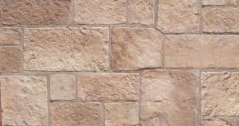 Cobblestone Tile Flooring Jerusalem Cobble Floor Tile Coronado Floor Tile
