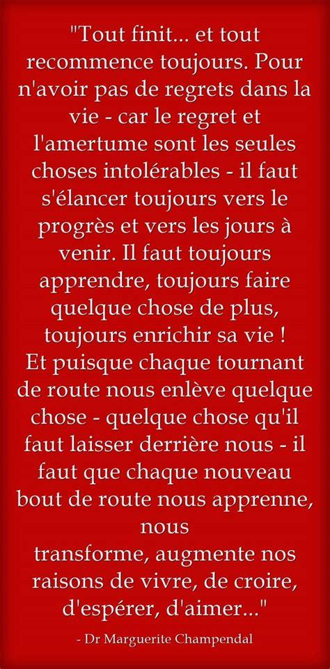 francoise hardy all because of you lyrics 25 best paroles nekfeu ideas on pinterest citation