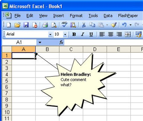 java pattern comments exle any shape excel comments 171 projectwoman com
