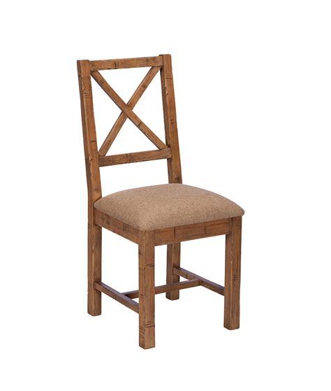 Upholstered Seat Dining Chairs Nordic Dining Chair Upholstered Seat Of High Wycombe
