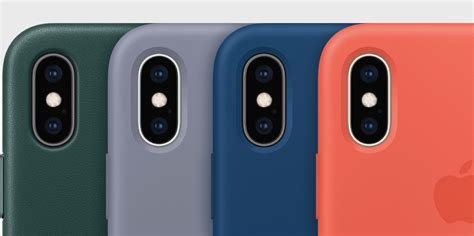 iphone  cases fit  iphone xs tomac