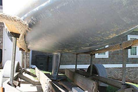 lake norman sailboat rental catalina 22 sailboat for sale