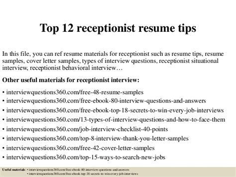sle resume call center objective resume ixiplay