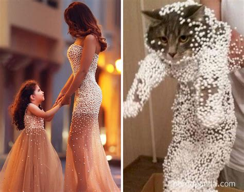 Who Wore It Better by These Who Wore It Better Pics Will Give You