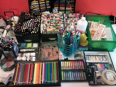 kit near me arts and crafts supply stores near me