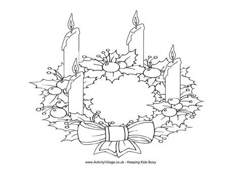 preschool advent wreath coloring page 1000 images about sunday school coloring pages on