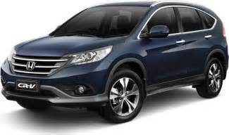 new car prices perth new honda cr v car honda cr v price specifications autos
