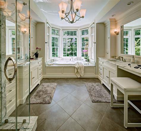 amazing 50 master bathroom houzz noyes master bath traditional bathroom new york by