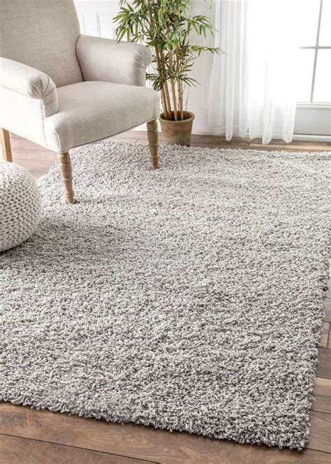 Decorative Area Rugs Rugs Home Decor Rugs Usa Area Rugs In Many Styles Including Contemporary Braided Outdoor