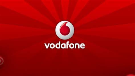 servizio clienti vodafone casa come parlare con operatore vodafone numero verde e