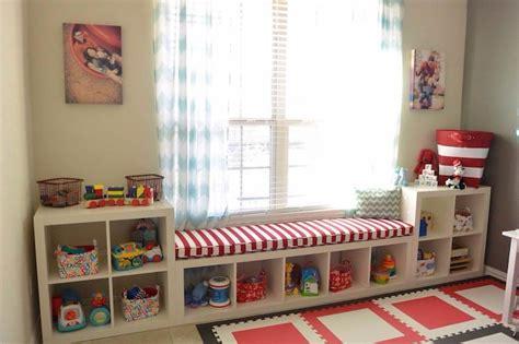 Kallax Chambre Enfant by 201 Tag 232 Re Kallax Ikea 69 Id 233 Es Originales De L Utiliser