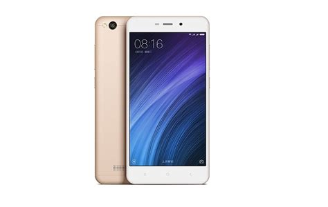 Squishy Xiaomi Redmi 3 Bisa Untuk Redmi 4a 1 spesifikasi dan harga xiaomi redmi 4a tanpa sensor sidik