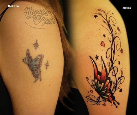 tattoo designs to cover old tattoos best 25 cover up tattoos ideas on