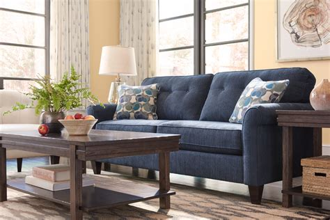 lazy boy laurel sectional la z boy laurel sofa la z boy laurel chair and a half