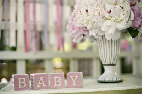 Pink And Lavender Baby Shower by Pink And Lavender Baby Shower The Umbrella