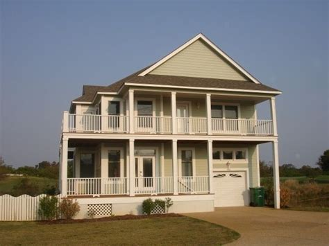 14 Bedroom House Outer Banks Exceptional Home On The Currituck Club Vrbo