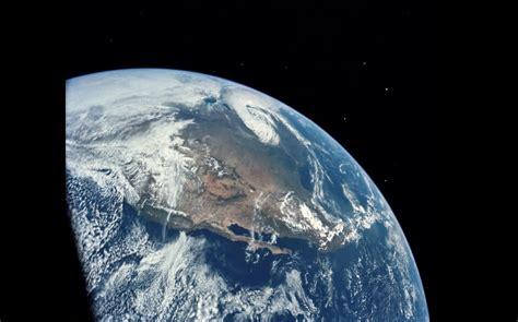 imagenes extrañas vistas desde el espacio m 233 xico desde el espacio 25 preciosas im 225 genes de tierras