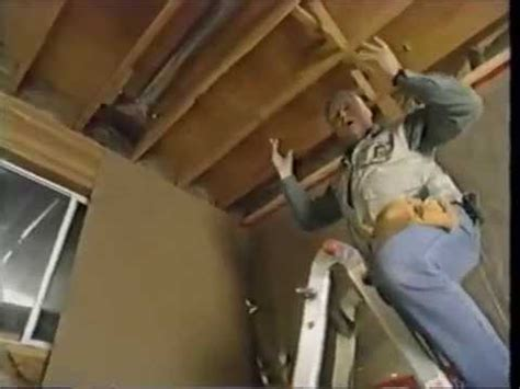 soundproofing homes on on homes funnydog tv