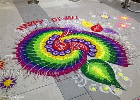 art design rangoli 80 best and easy rangoli designs for diwali festival part 2