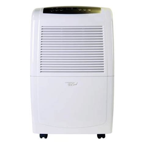 haier electronic dehumidifier 70 pint home depot