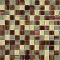 peel and stick backsplash tile kits mineral tiles launches smaller version of the diy