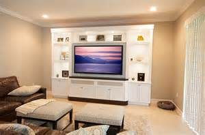 Kitchen Space Design Customized Entertainment Centers South Florida Best Quality