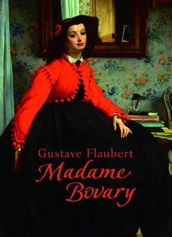 madame bovary oxford worlds history of art masterpieces of world literature gustave flaubert