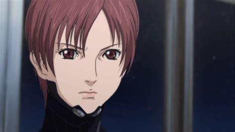 Gantz Anime Dsdy Size M kei kishimoto from gantz