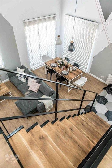 les 25 meilleures id 233 es de la cat 233 gorie escalier design