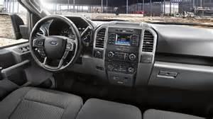 2015 Ford F150 Interior 2015 Ford F 150 Interior Desisgn