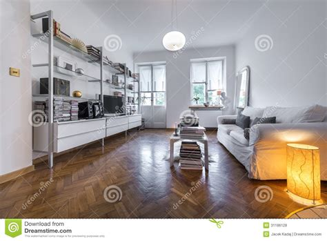 interior design postings post modern interior design interior stock photo image
