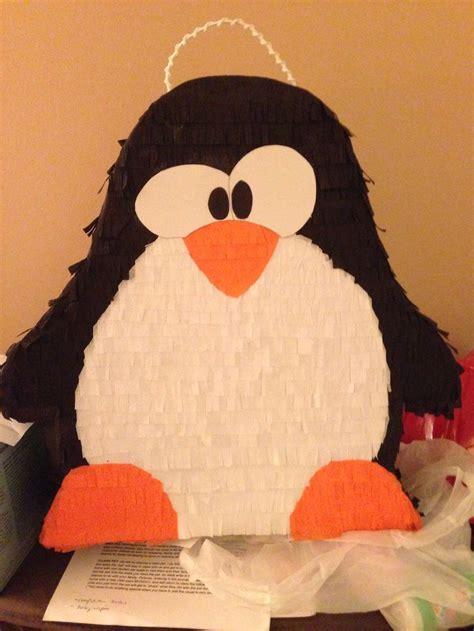 matratzen angebote 2 für 1 penguin pi 241 ata for winter
