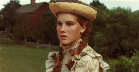 anne of green gables diana barry actress anne of green gables photo schuyler grant who played the