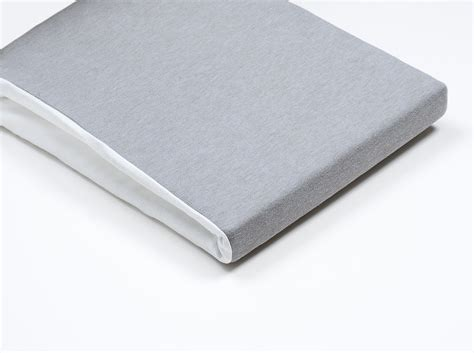 fitted bed sheet standard fitted bed sheet bedding