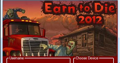 earn to die 3 full version hacked keygen crack earn to die hack v5 9b