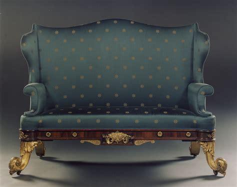 wacky sofas unusual sofa 35 of the most unique creative sofa designs