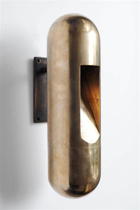 Modern Sconces 25 Best Ideas About Modern Wall Lights On