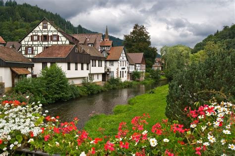the black forest germany visit to black forest germany xcitefun net