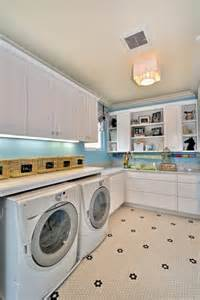 Laundry Room Decor Ideas 20 Laundry Room Ideas Place To Clean Clothes Home Decorating Ideas