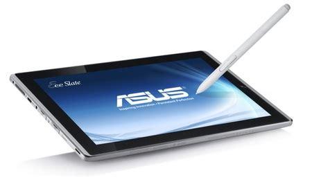 advantages and disadvantages of desktop pcs| laptops