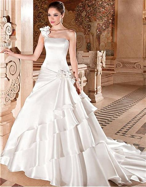 angry brides share their bridal gown horror stories chinese wedding dresses online wedding ideas