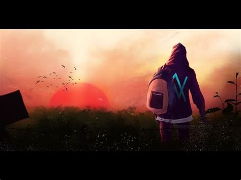 alan walker without love mp3 download alan walker without love official music video youtube