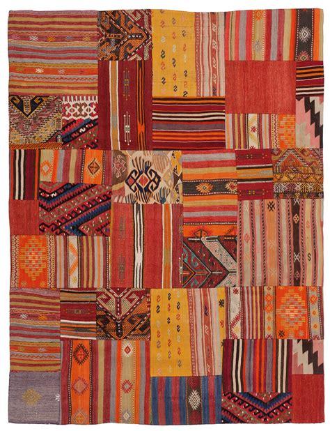 tappeti kilim ikea tappeti in chiave moderna cose di casa
