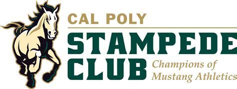 Academic Calendar Cal Poly Cal Poly San Luis Obispo Academic Calendar 2008