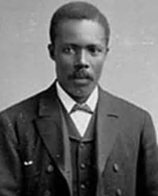 Backyard Inventors George Crum Inventor Of The Potato Chip Thefreegeorge Com