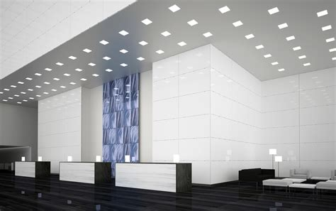 introducing turnkey quick assembly glass wall systems